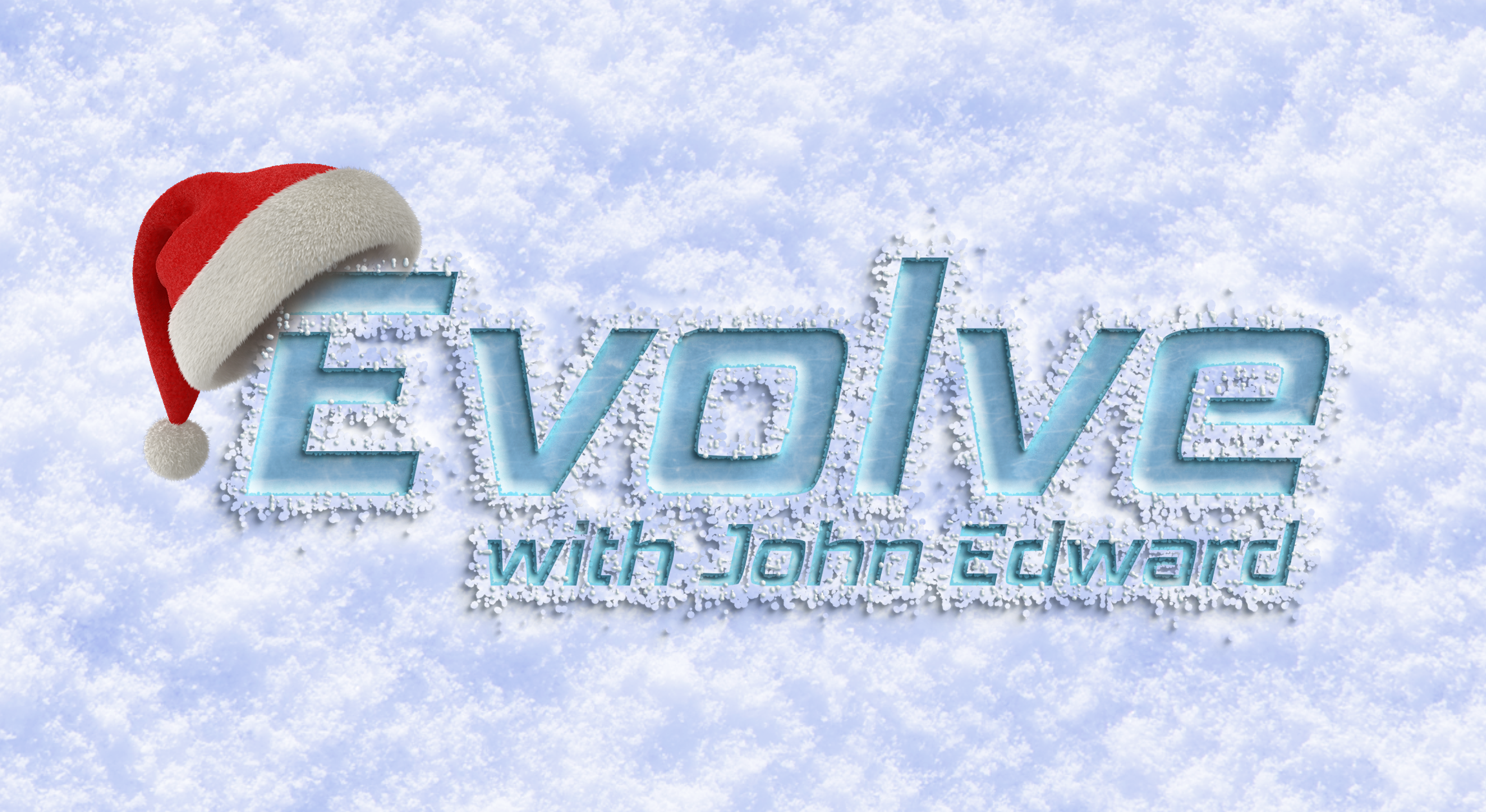 Evolve Holiday Special